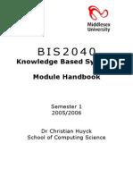 Handbook 06