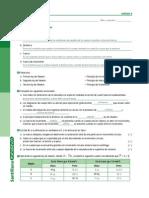 Solucionario Ficha de Evaluacion-estatica