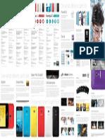 Zenfone Brochure