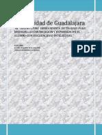 examen documentos profesionales tesis nacho udeg corregid