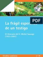 EstudiosLasalianos18 Versione Online2 EL 18
