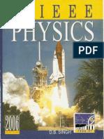Arihant AIEEE Physics(Autosaved)