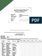 proram-semester-biologi-kelas-xi-smt-2-130508211515-phpapp01.doc