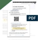 Verificación en dos pasos.pdf