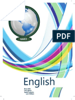 English_Book_3-Student.docx