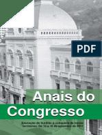 anais_20111