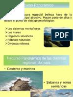 Clase8__RecursoPanorámico_Humano