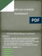taninuri