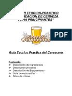 Guia Practica Del Cervecero Rev1