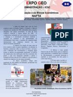 Expo Geo Nafta Impri Mir