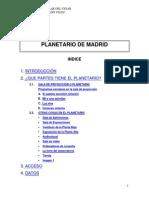 Info1_Taller5_Hipertexto