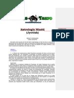 Anonimo - Astrologia Hindu (Jyotish).pdf