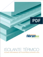 Iberfibran Catalogo Produto