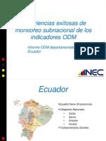 5.2a Presentac Ecu