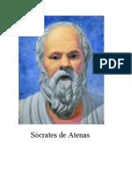 Adri Trabajo de Socrates