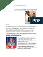 Sri Lanka Claims Total Control of Island Nation