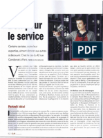 article gault  millau 2014