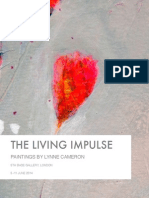 Living Impulse Catalogue