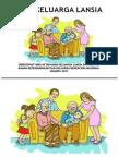 Lansia PDF