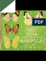 Mariposa s