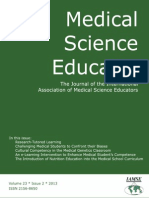 MEDICAL SCIENCE EDUCATOR.pdf