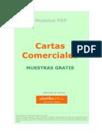 C072GPM Cartas Comerciales
