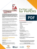 AARSE 2014-Call for Papers 01A