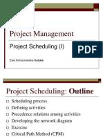 Project_Management.pdf