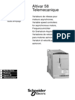 ACTIVAR 58 (HOJAS  TECNICAS) .pdf