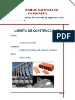 Libreta de Construcciones (1)Ana