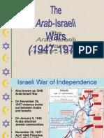 arab-israeliwars 2