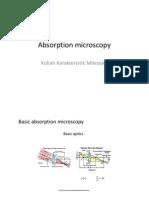 Materi 2_ Absorption Microscopy