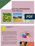 04 Zajednicka Poljoprivredna Politika Eu