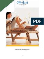 orteze-glezna-picior.pdf