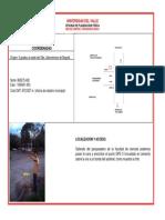 gps 3.pdf
