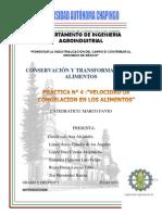 PRACTICA DE CONSERVACION 4docx.docx