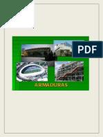 MARTINEZ-RODRIGUEZ-VASQUEZ.pdf