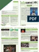 HOJA 1686.pdf