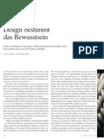 106_b1_06_09_lamy.pdf