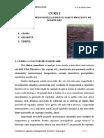 Curs Ecopedologie 2