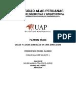 Universidad Alas Peruanas_concreto 02