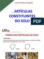 Aula 2 - Partículas constituintes do solo - Aluno.pdf