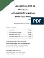 LIBRO DE ARQUEOLOGIA.pdf