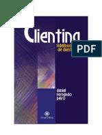 123268346 Clienting Fidelizacion de Clientes