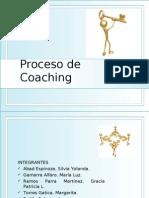 163418247 Presentacion Coaching