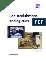 Modulation(1)
