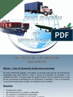 Declaración de Importación (3) (1)