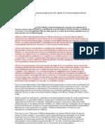 Déficit Presupuestario e Internacionalización Del Capital en La Teoría Marxista Ernest Mandel