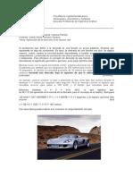 aplicaciondeladerivadaenelmundoreal-111109151735-phpapp01