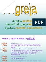eclesiologia2